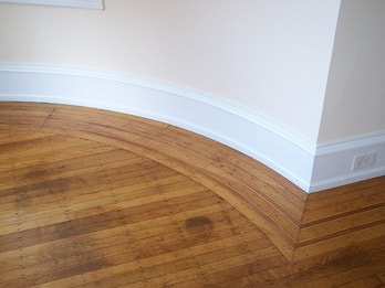 dustless_floor_sanding_marietta_ga